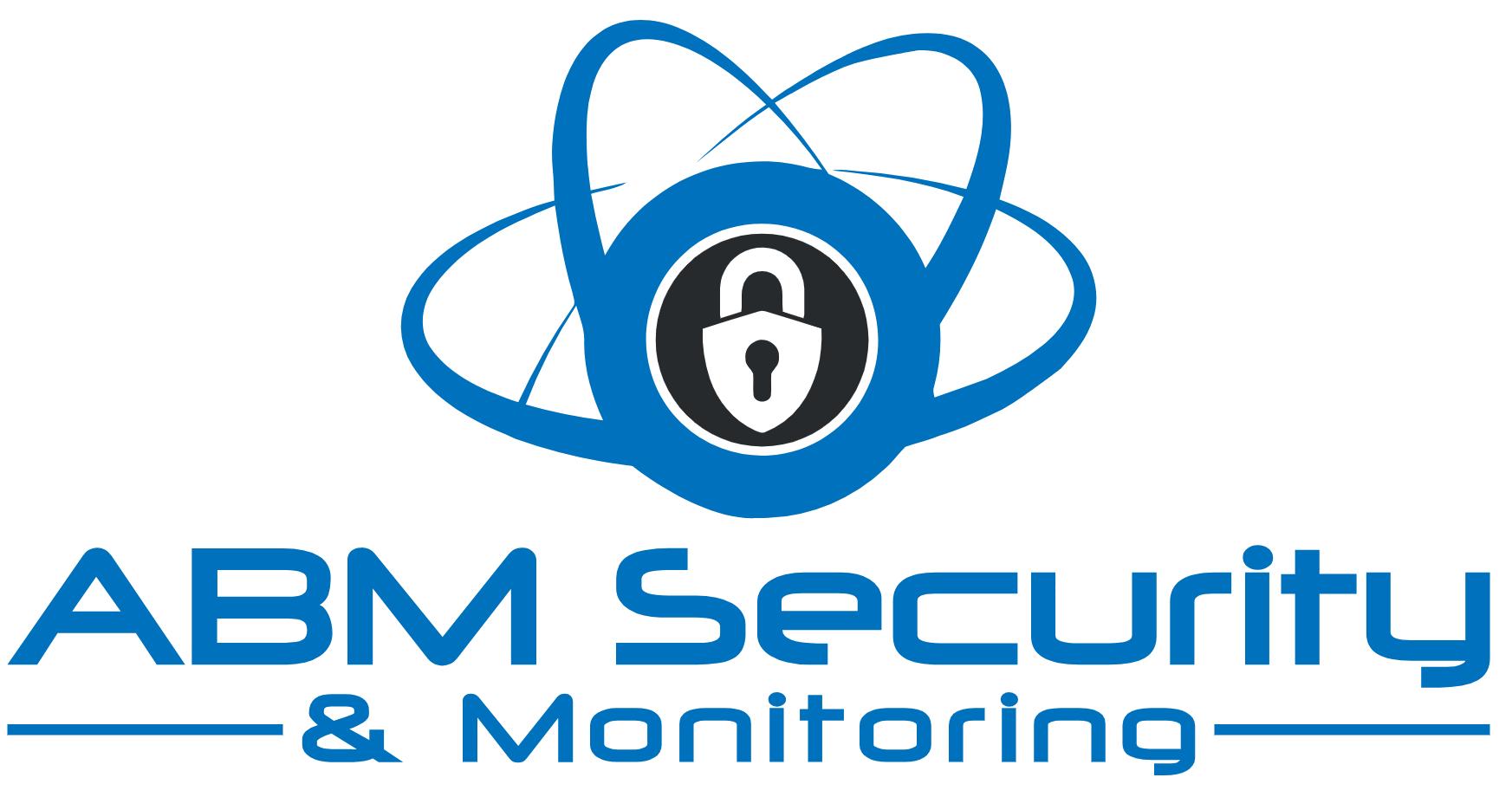 ABM Security & Monitoring